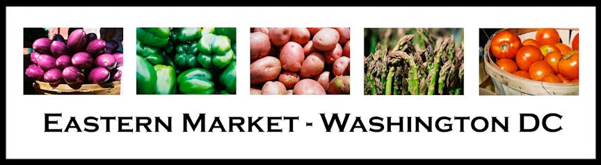 market vegetables highest res.jpg