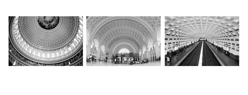 union station metro capitol.jpg