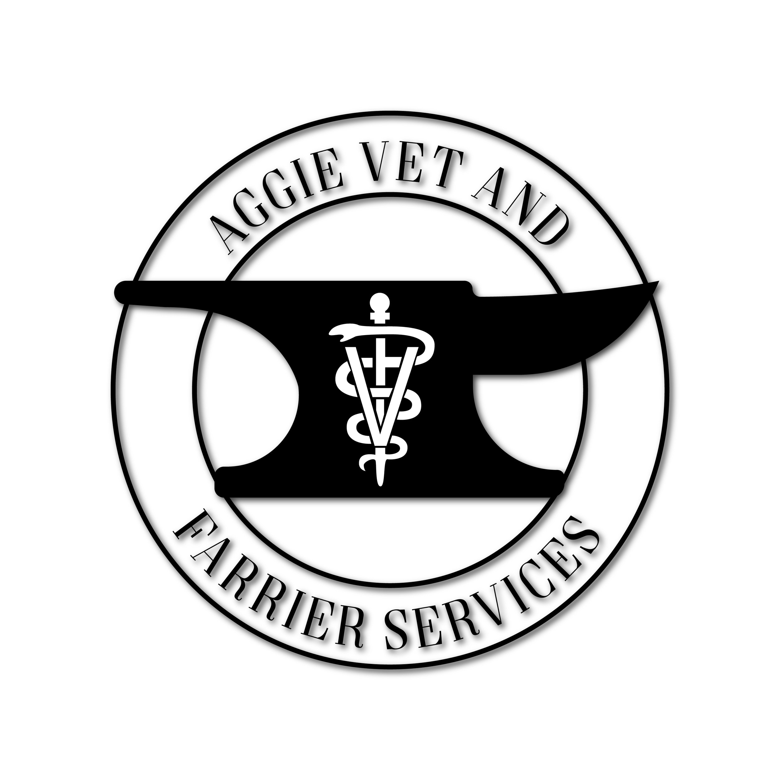 Aggie Vet and Farrier Services-03.jpg