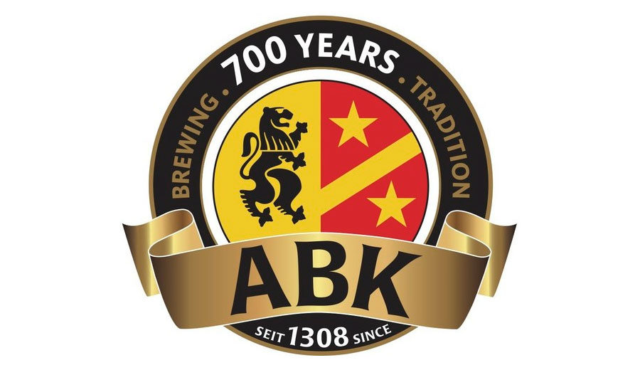 abk_brewing_logo-900x520[1].jpg