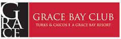 Grace Bay Club Turks & Caicos