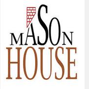 Mason House Inn