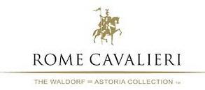 Rome Cavalieri Hotel