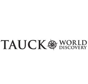 Tauk World Discovery