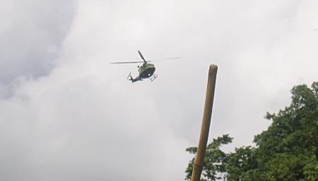 chopper over head.jpg