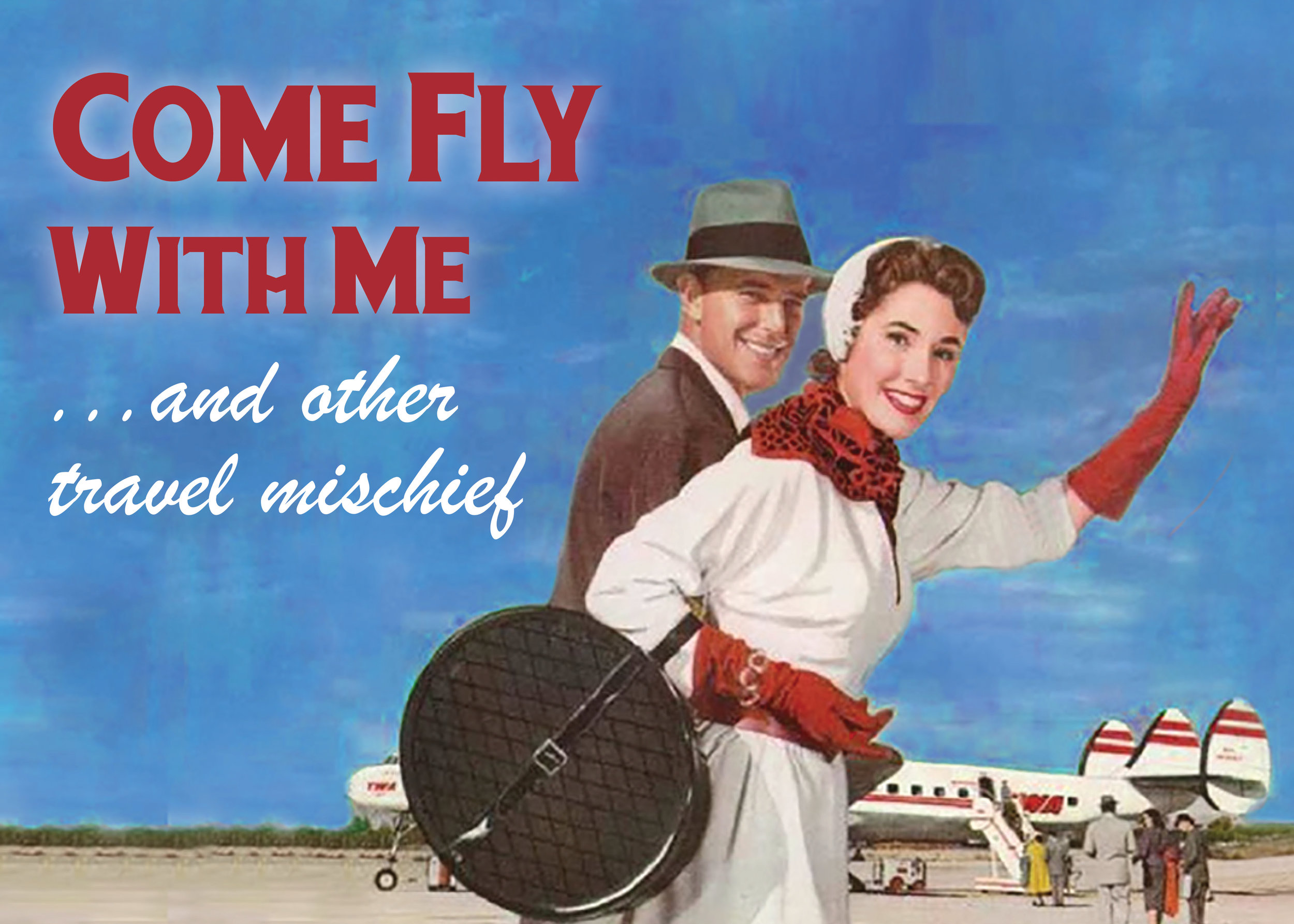 Come Fly with me Logo large 1mb.jpg