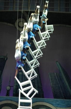Chinese acrobats.jpg