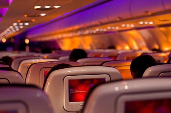 Sunny  rows of seats Virgin.jpg
