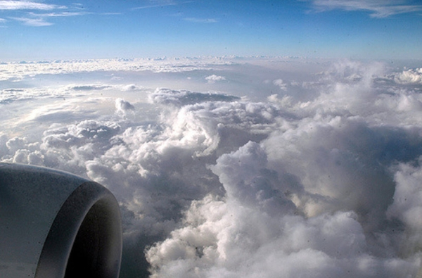 Sunny  clouds.jpg