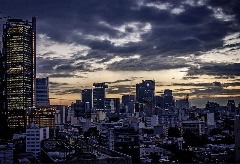 Mexico City  dawn.jpg