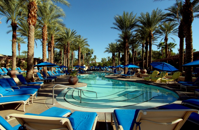 Palm Springs pool.jpg