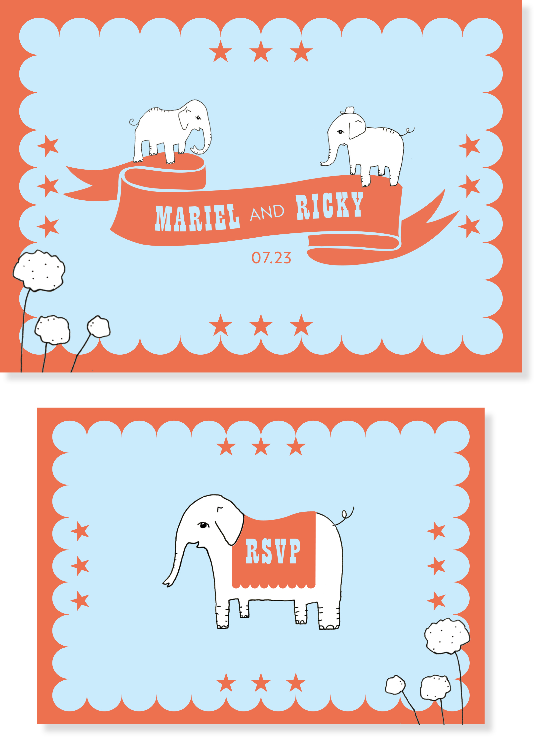 elephants_port.jpg