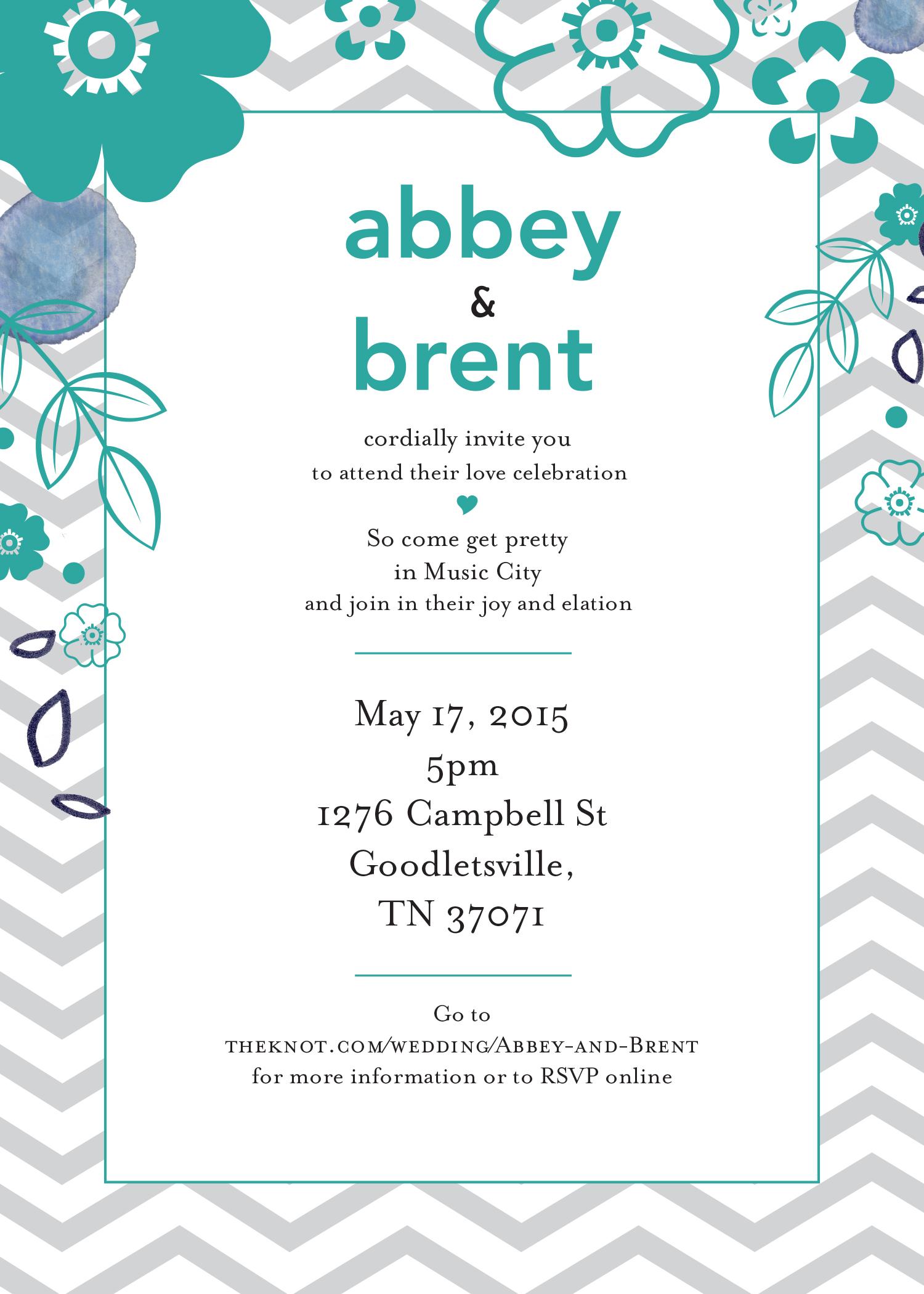 Abbey_invite_port.jpg