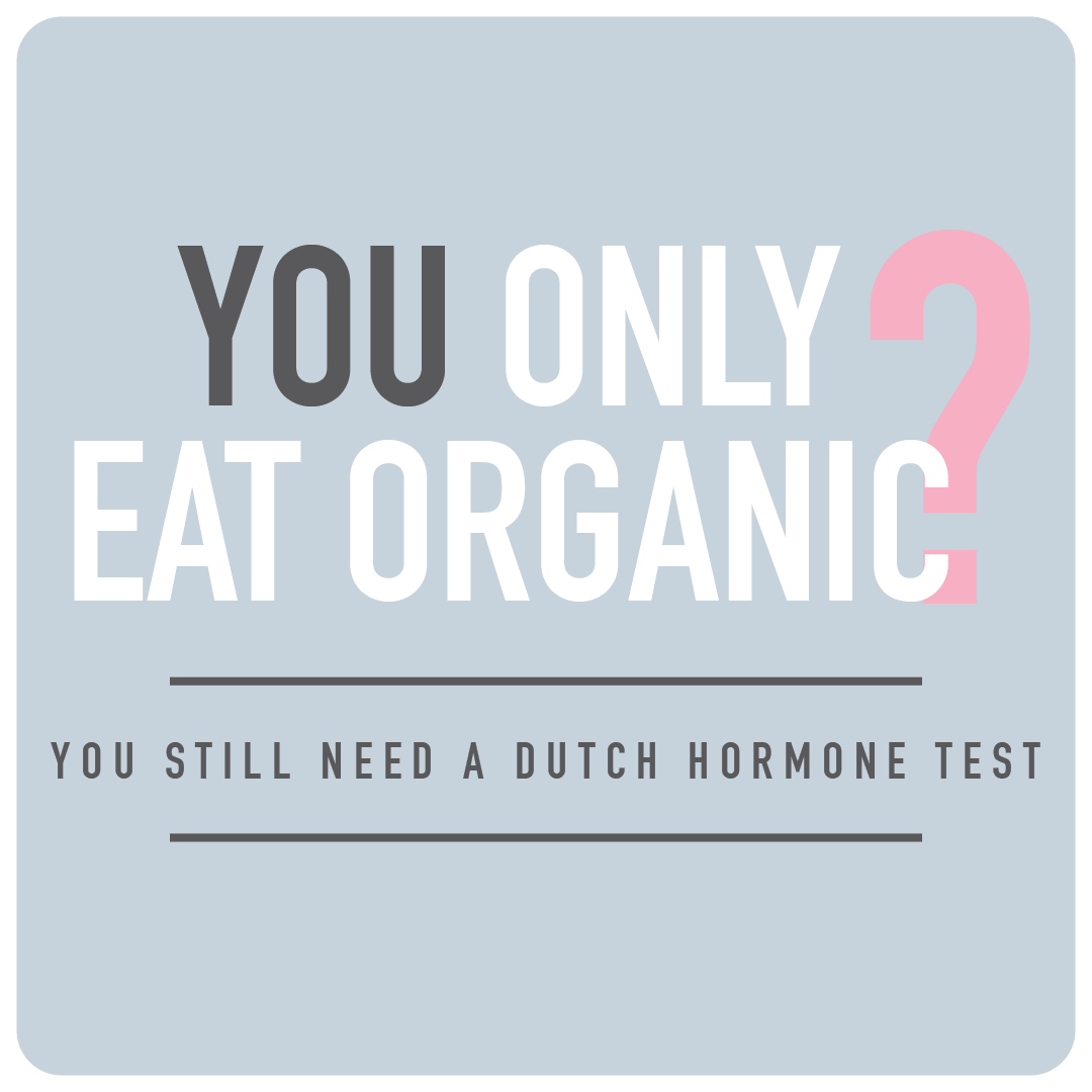 MariaClaps_Campaign_YouOnlyEatOrganic-.png