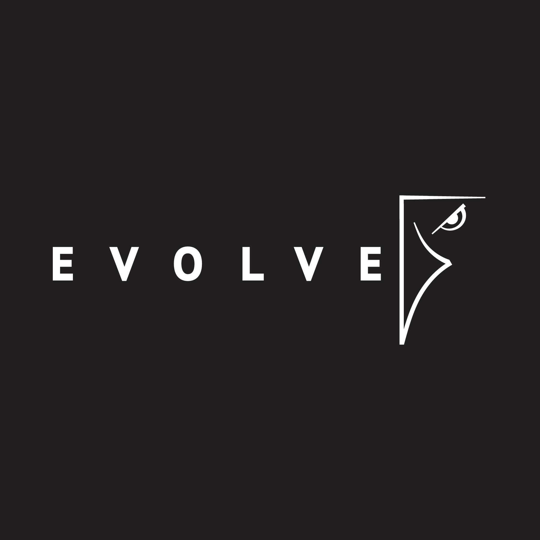 Evolve_Logo2-02.png
