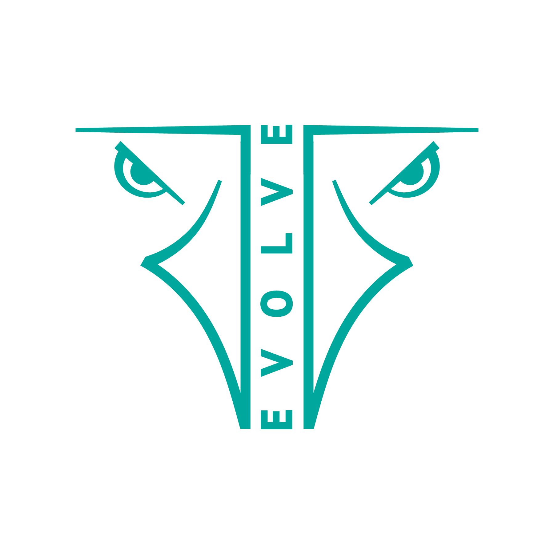 Evolve_Logo1-01.png