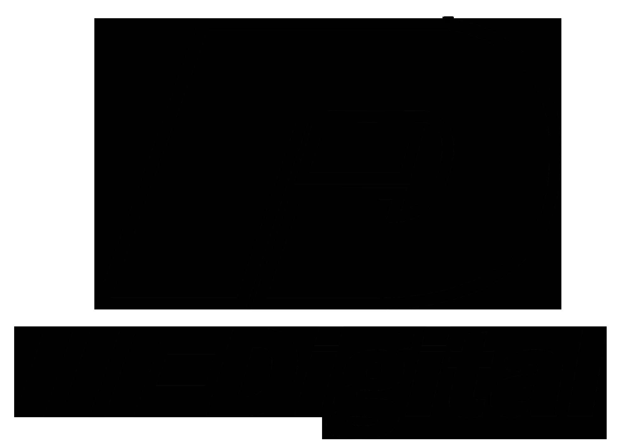 ill-digital-logo-3.png