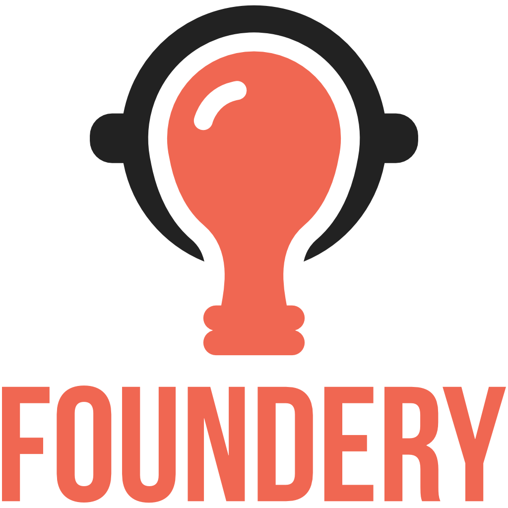 Foundery_logo.png