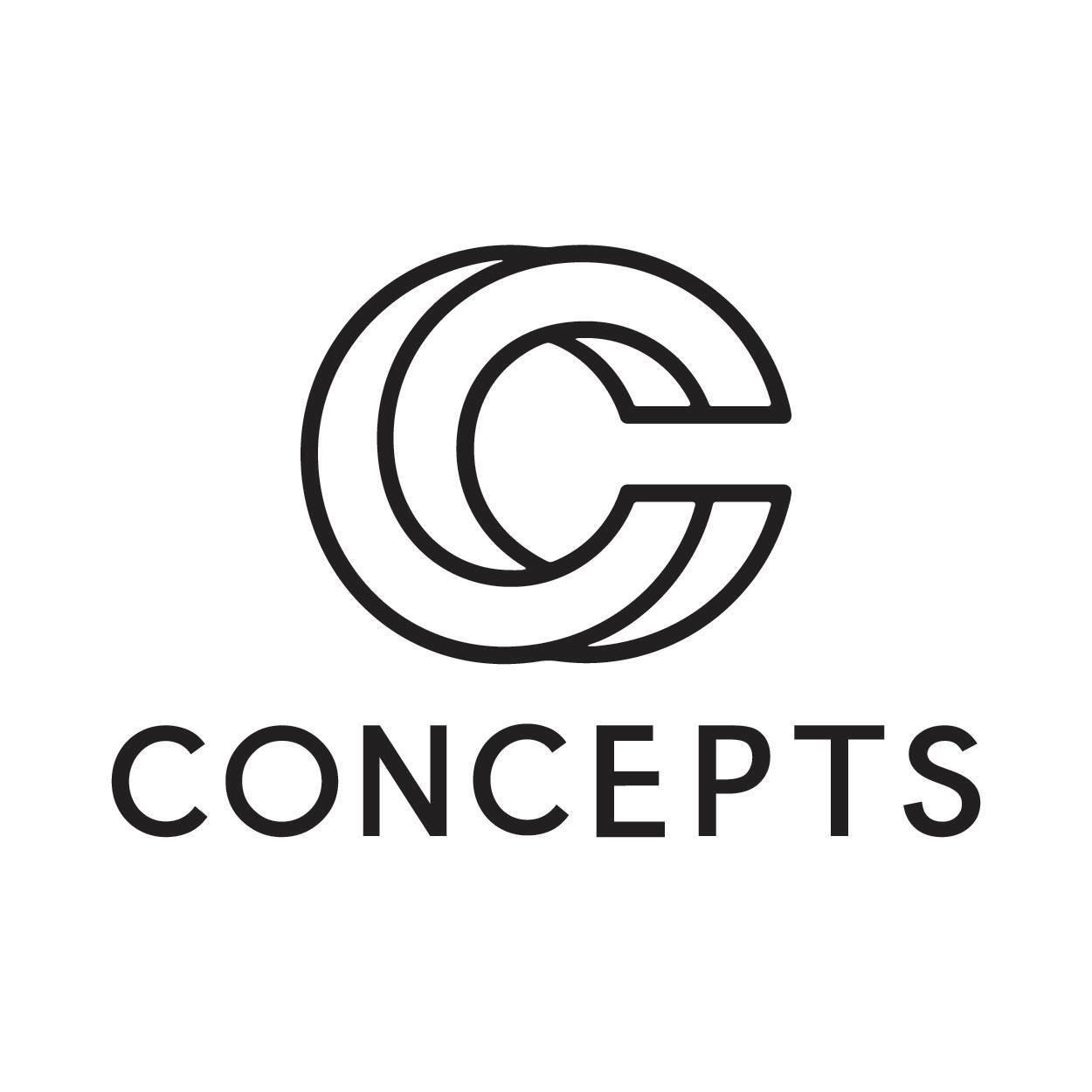 Concepts International -