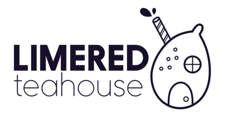 LimeRed Promo Video -