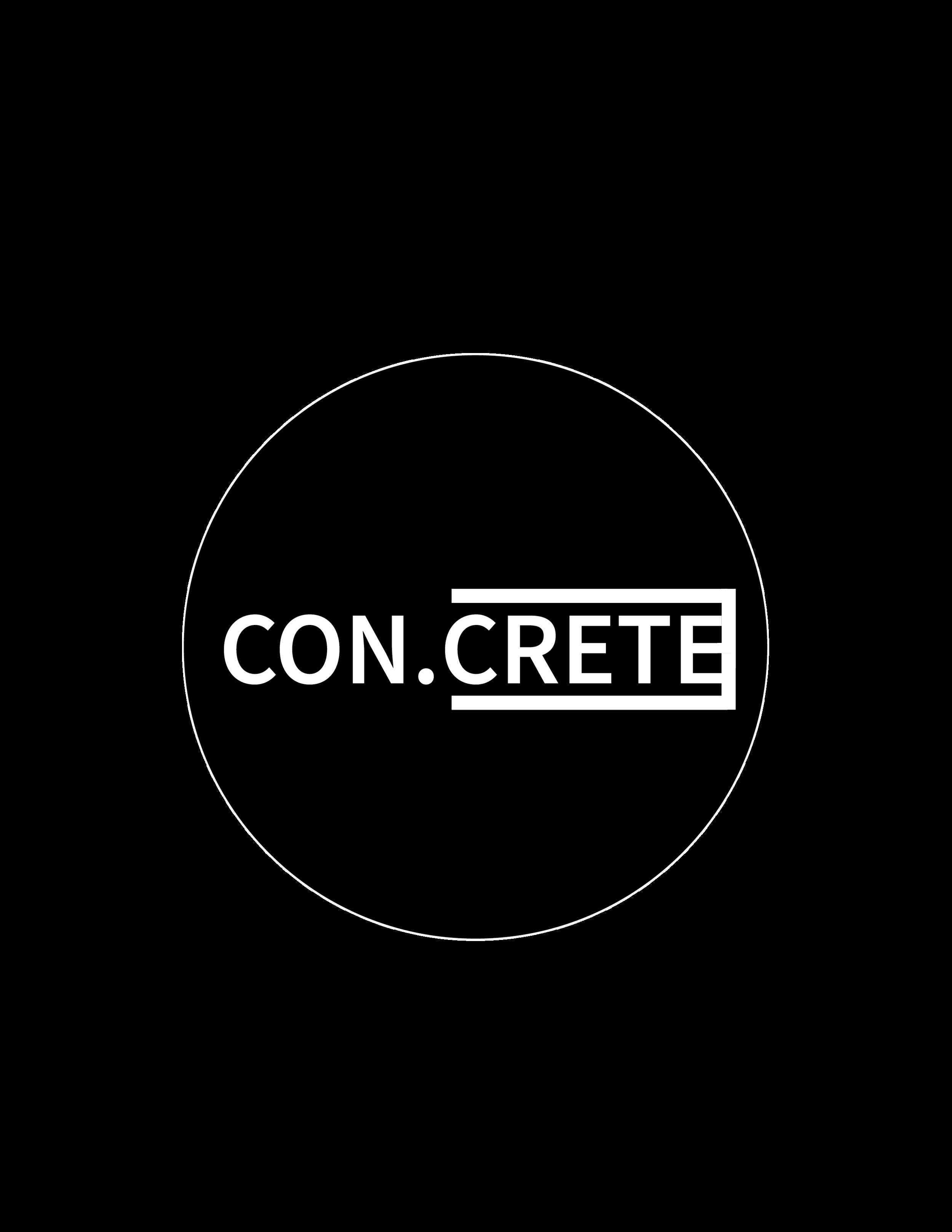 Concrete_logo_black.png