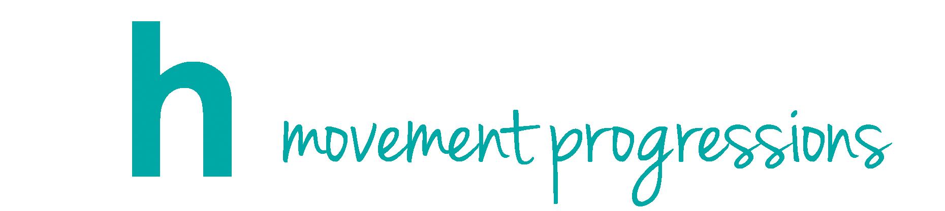 hayleyhealey mvmt prog white logo.png