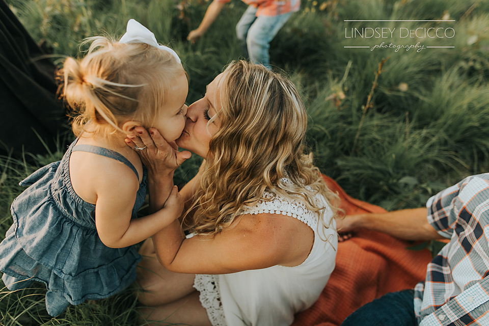 mom and toddler pic ideas