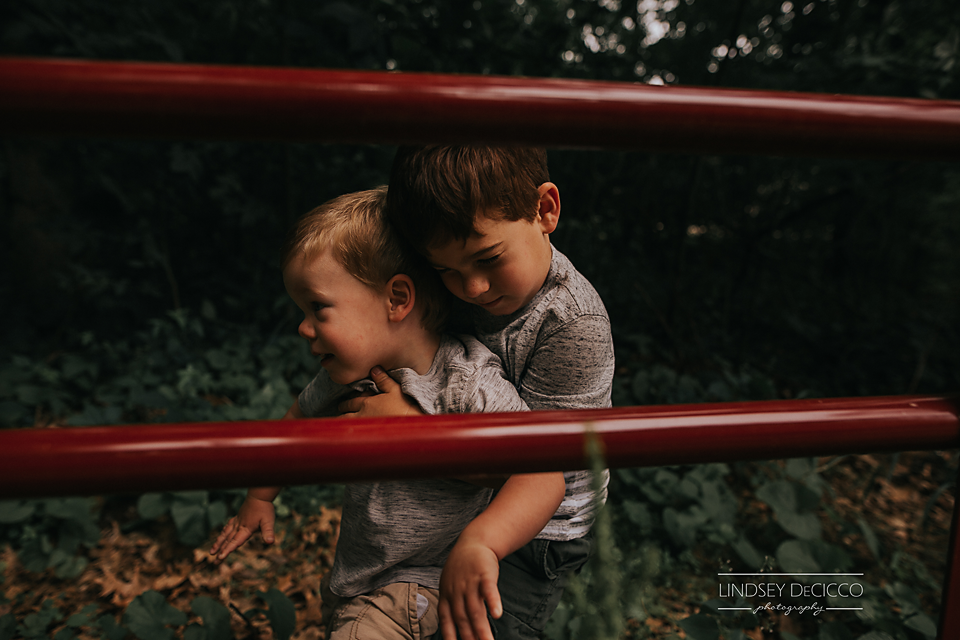 Toddler Boys Picture Inspiration