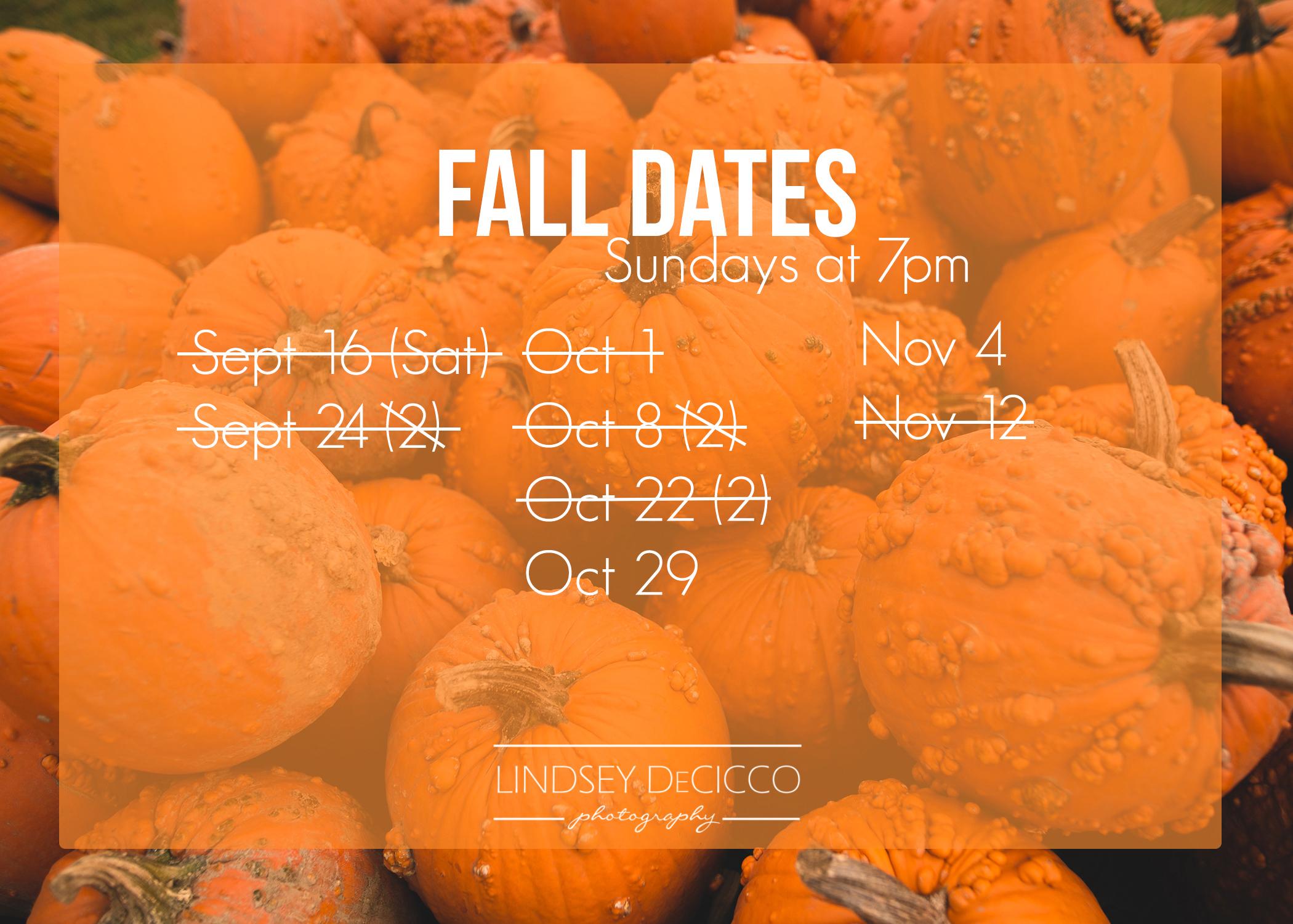 Updated Fall Dates.jpg