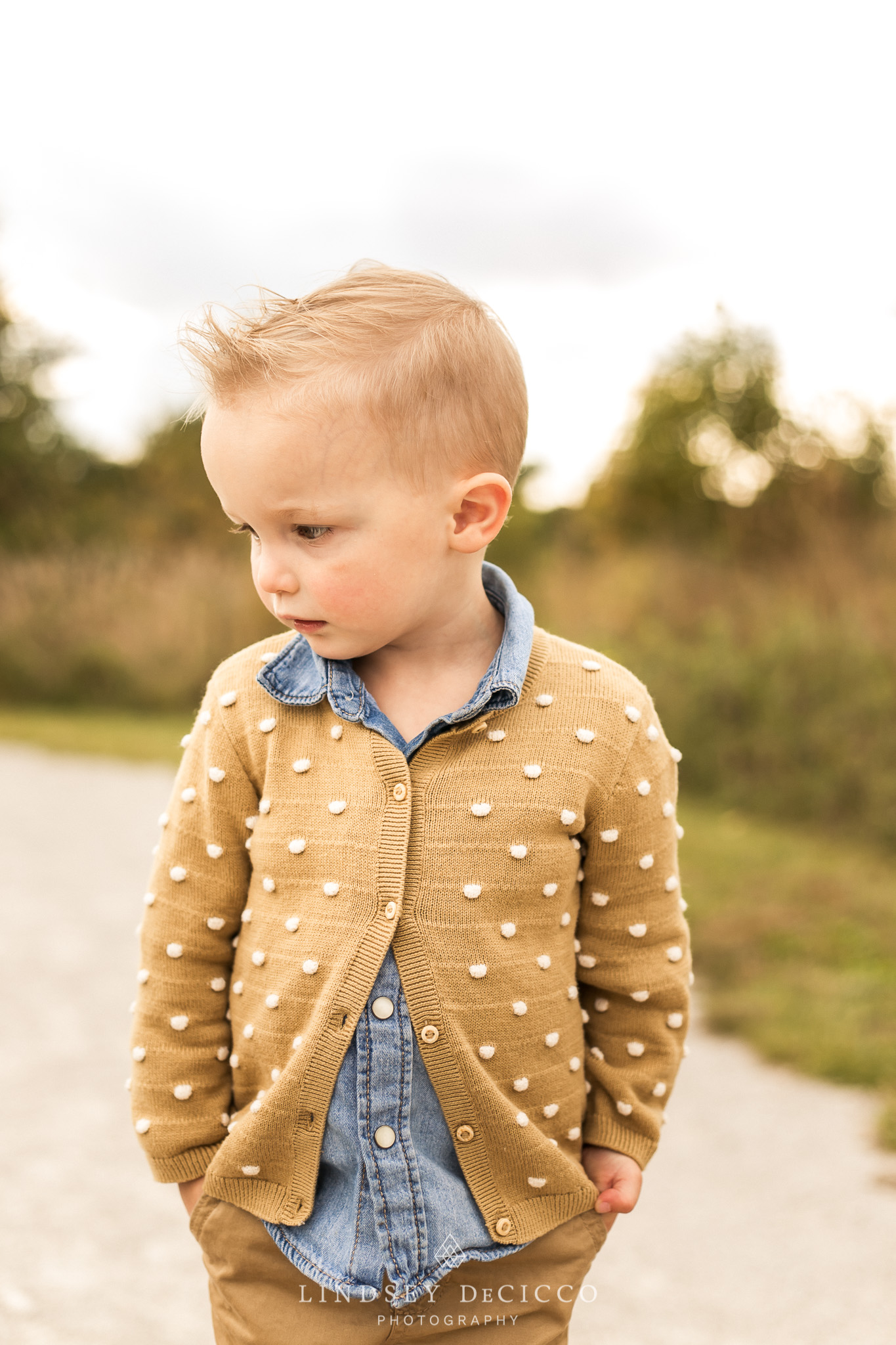 toddler boy fall pictures outfit