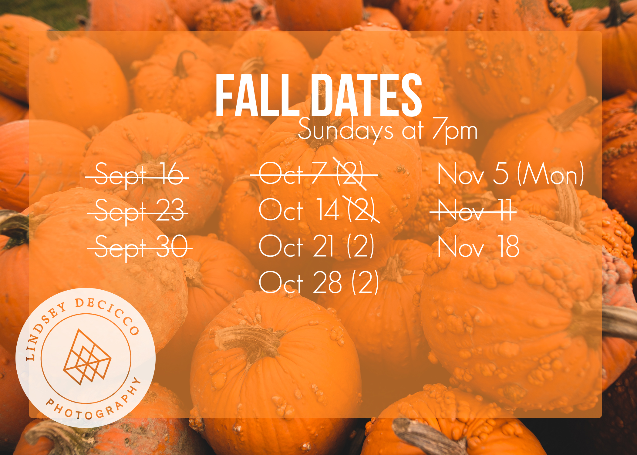 Fall Dates.jpg