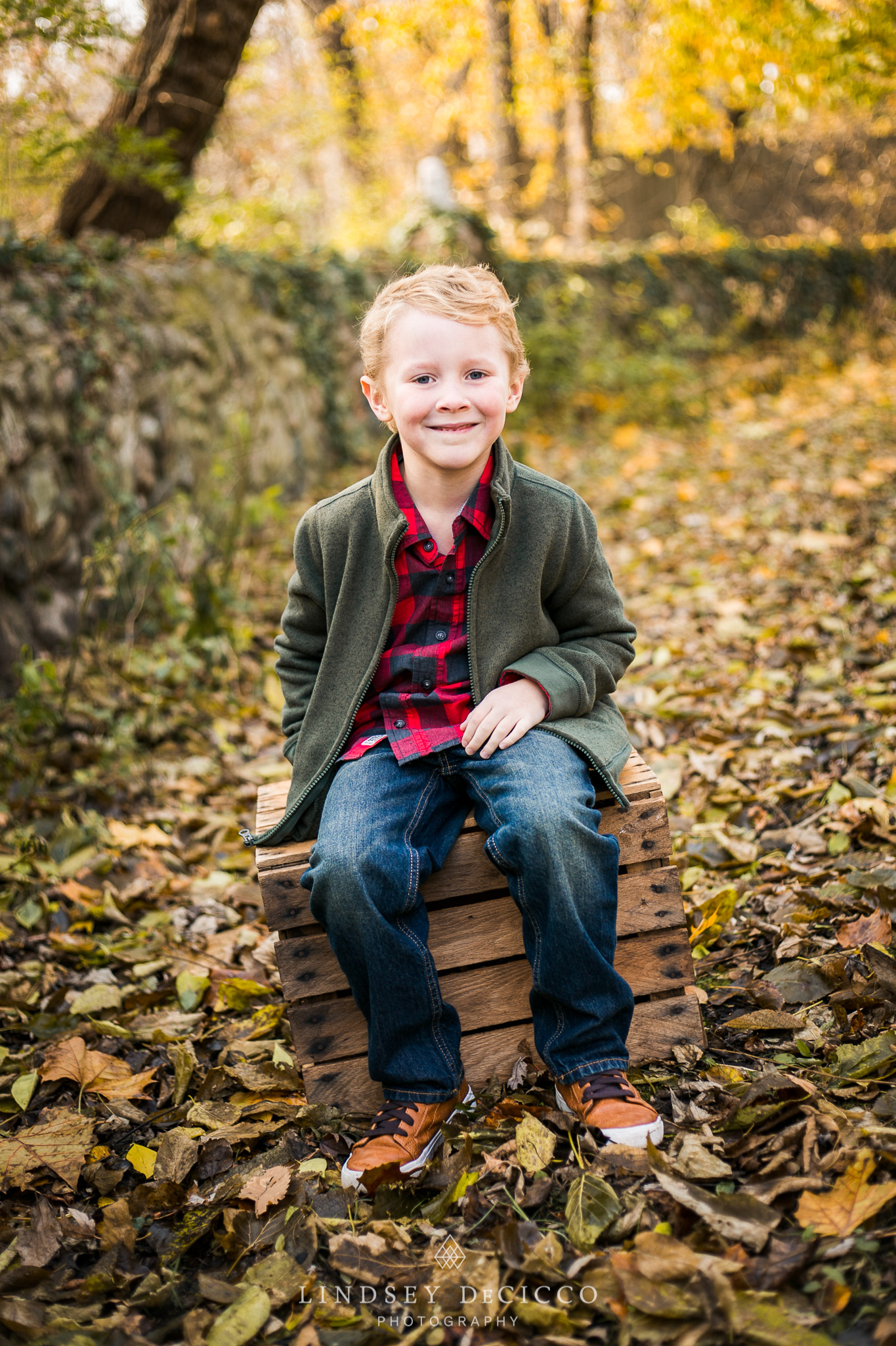 little boy outfit inspiration family pictures