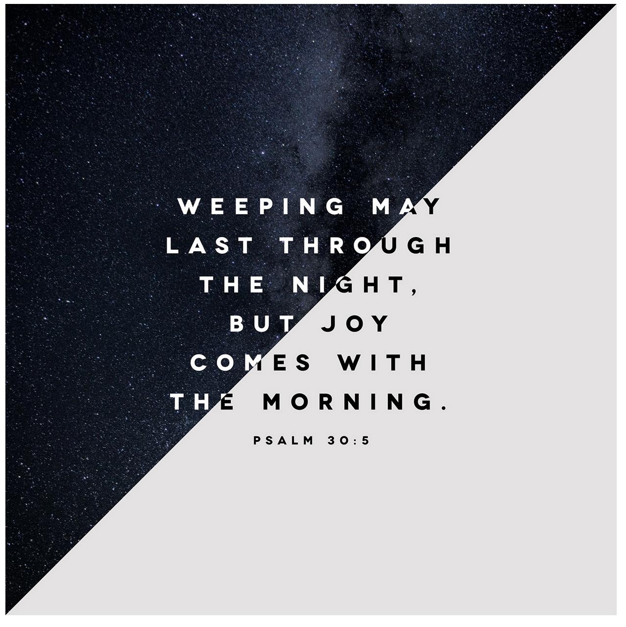 Image Credit: Bible Hub