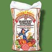 HarvestSupreme-g170.jpg