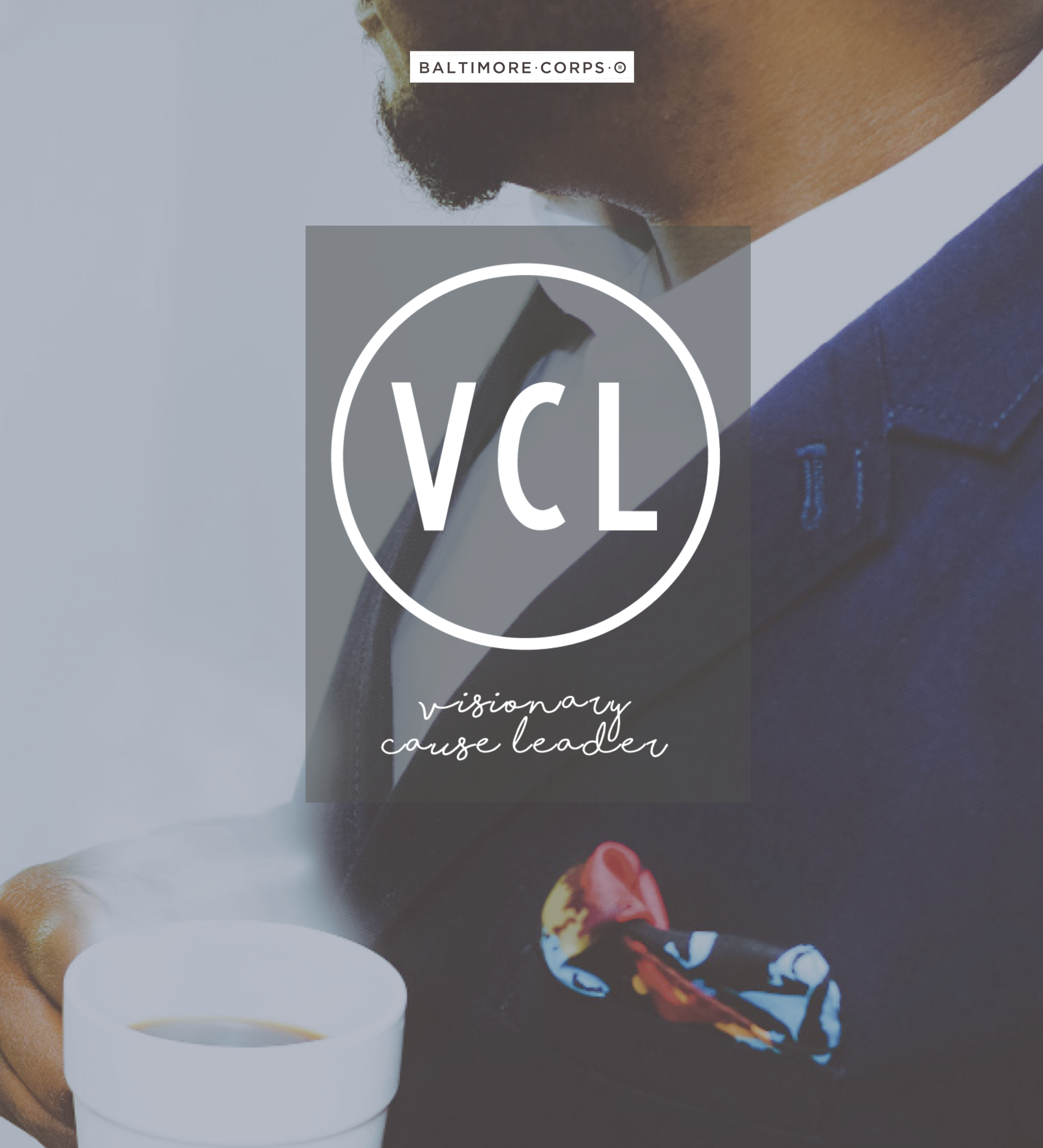 VCL Title.png