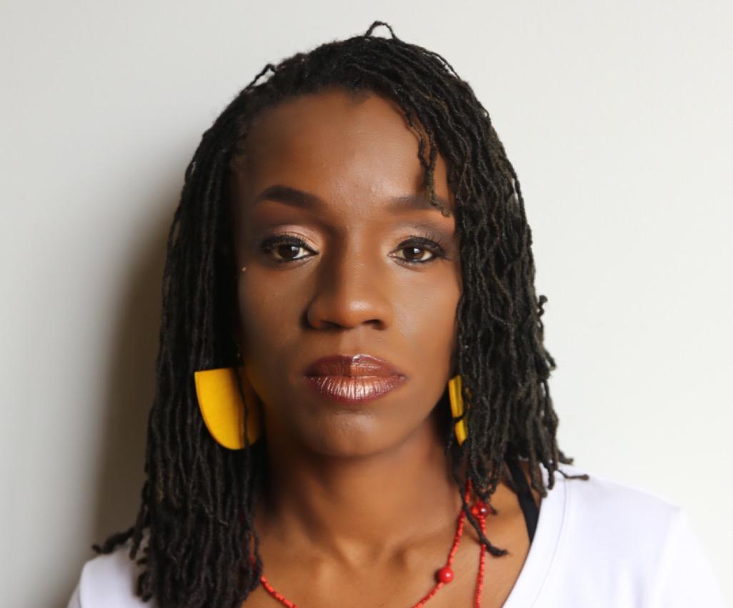 Nneka Nnamdi, Fight Blight Baltimore  WEBSITE:  fightblightbmore.com  FACEBOOK: www.facebook.com/FightBlightBmore