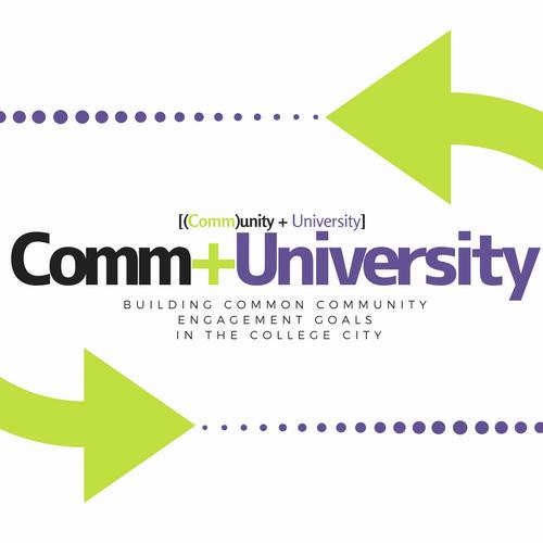 Comm+University Logo.png
