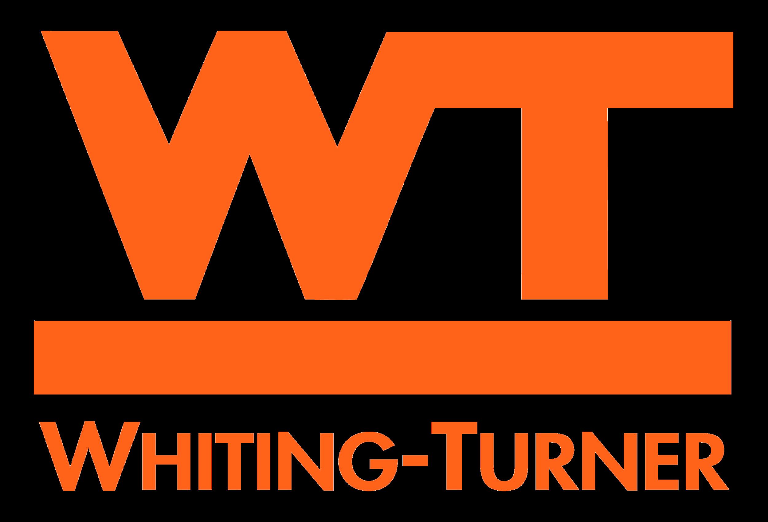 WT-Orange.png