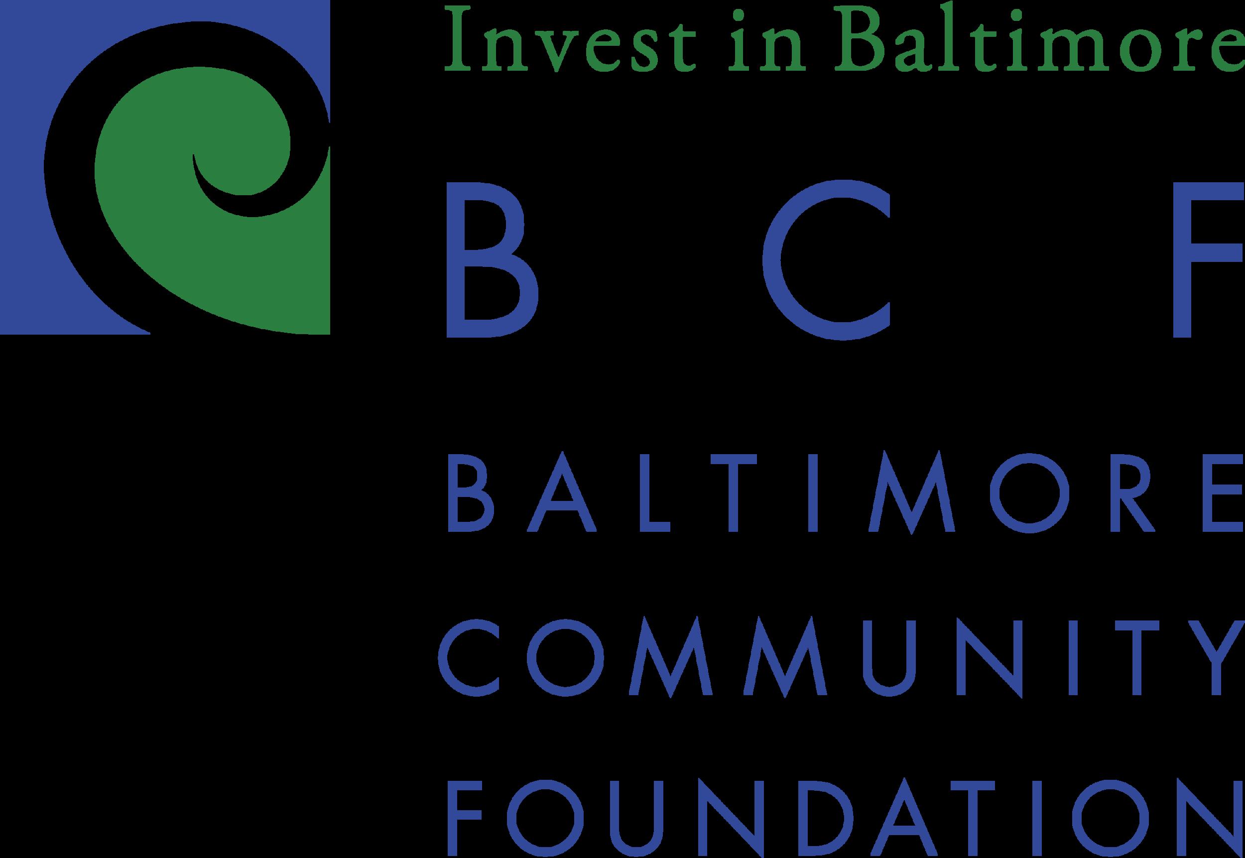 bcf_IiB_logo.png