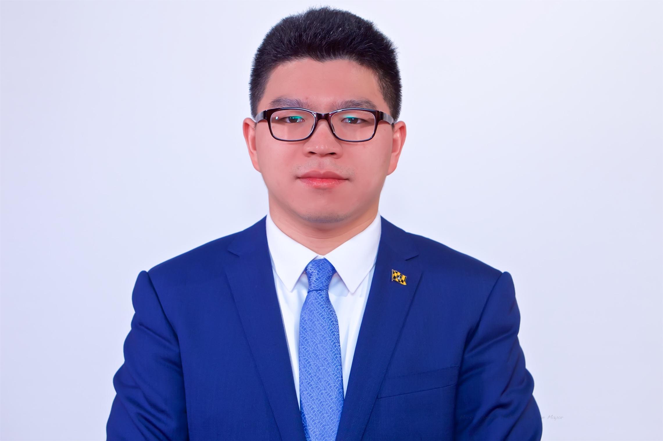 Jia Zhu
