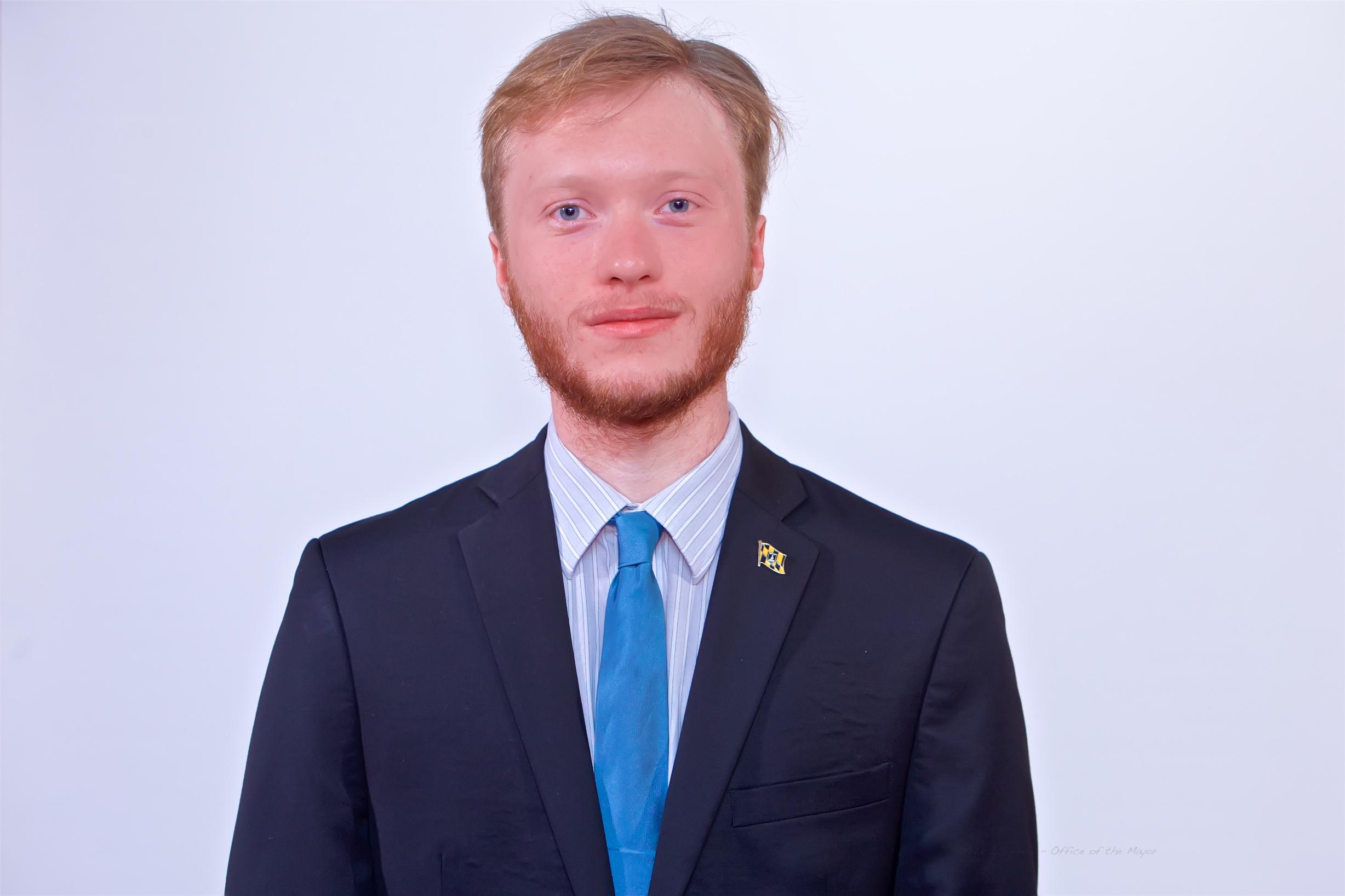 Evan Drukker-Schardl