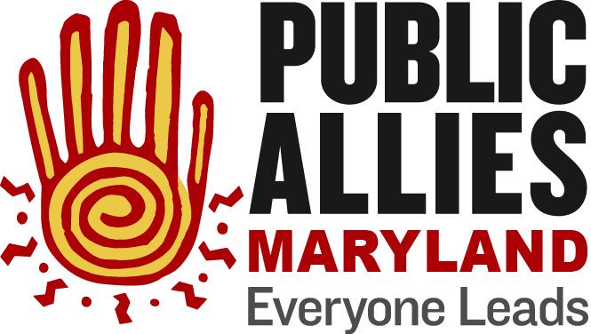 PA ML logo 2015.jpg