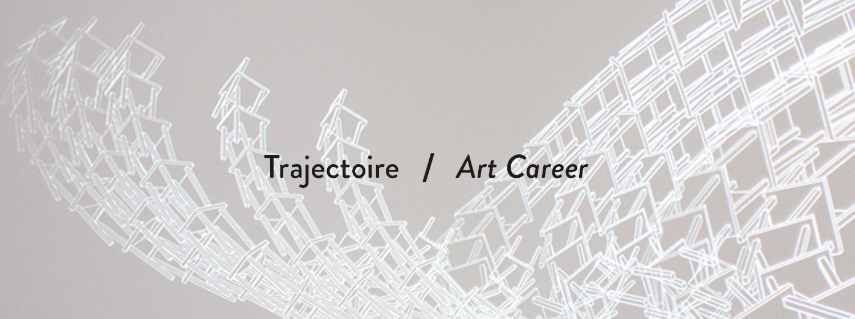 Trajectoire_V2.png