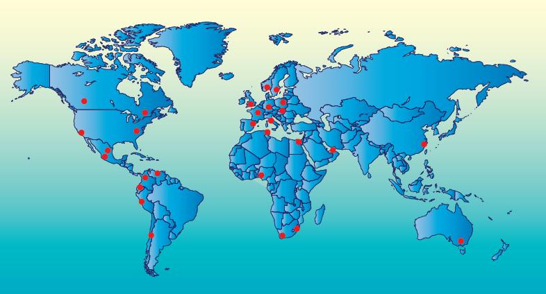 Distributors_global