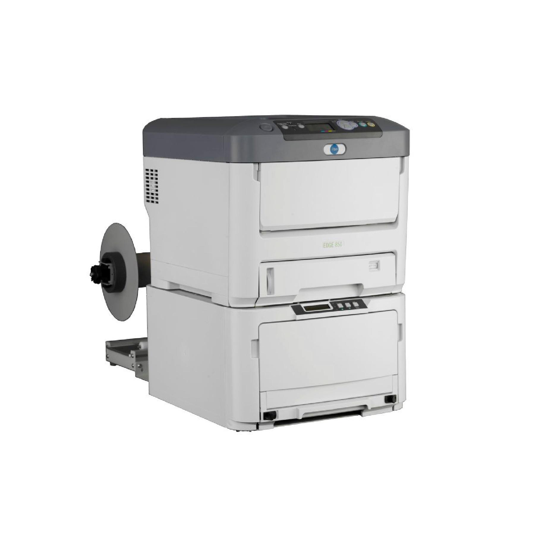GHS_BS5069_printer_1.jpg