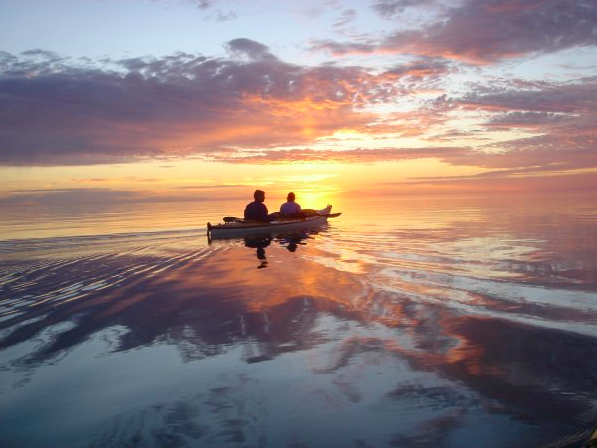 Baja 2007