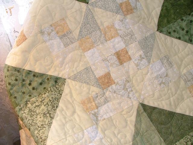 close-up1