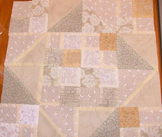 scrappy-squares