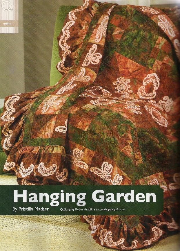 hanging-garden1