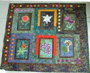 Wildflower-Quilt-300x245.jpg